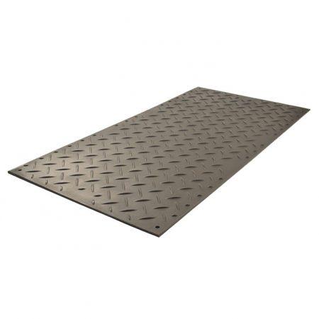 Alturnamat_4x8_black_square-1-450x450