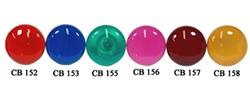 bulb 75 watt5 CB-152-CB-158-2T