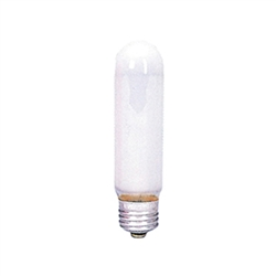 bulb edison CB-134