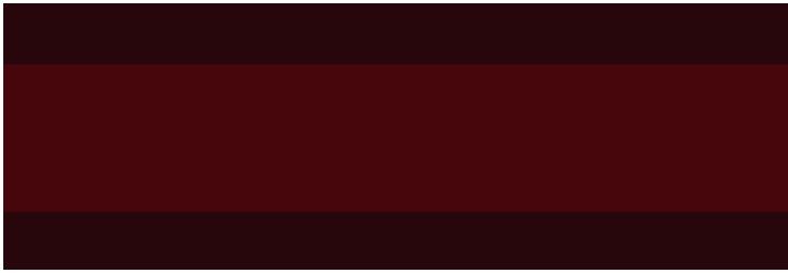 Fraternal Emblem