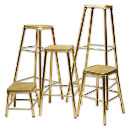 nested-stand-set-small