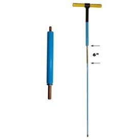smart stick w/hammer