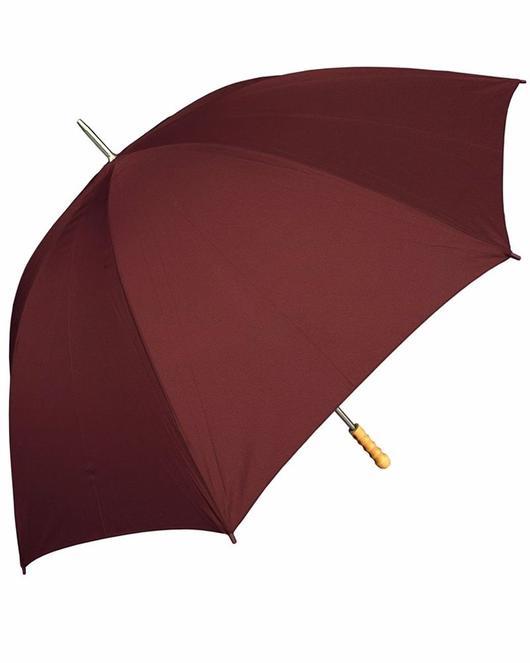 umbrella 60