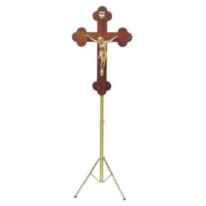 greek orthodox crucifix funeral supply