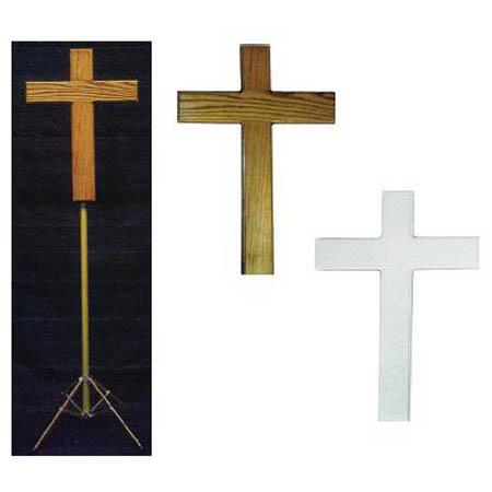 Crucifix Stand furniture supply funeral equipment