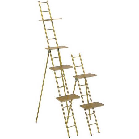 ladder racks furniture equipment funeral supply
