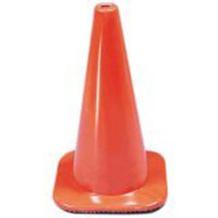 Polyvinyl Traffic Cones funeral supply