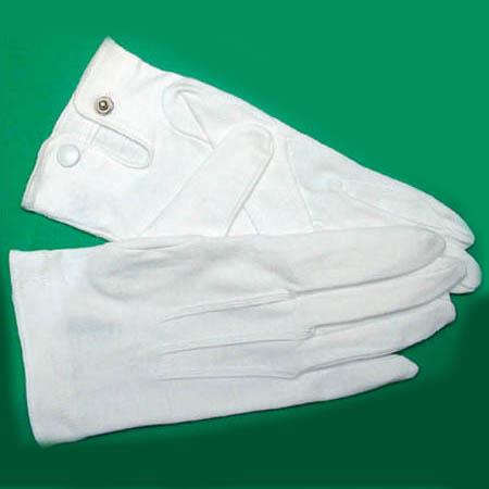 Pallbearer Gloves funeral supply