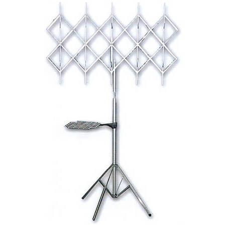 B Combo Pedestal Rack furniture equipment