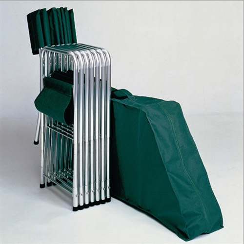 extenzo-chair-case