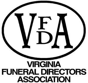 VFDA-BW-Logo