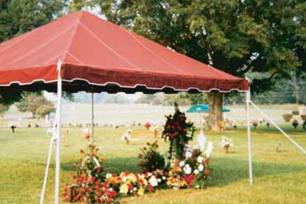 hilltop-tent