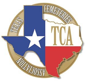 member-texas-cemeteries-association