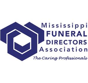 mississippi-funeral-directors-assoc-logo-mfda