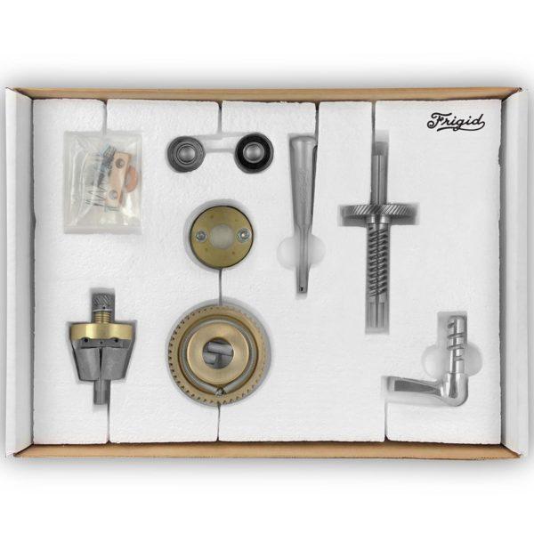 Frigid Lowering Device Repair Kit
